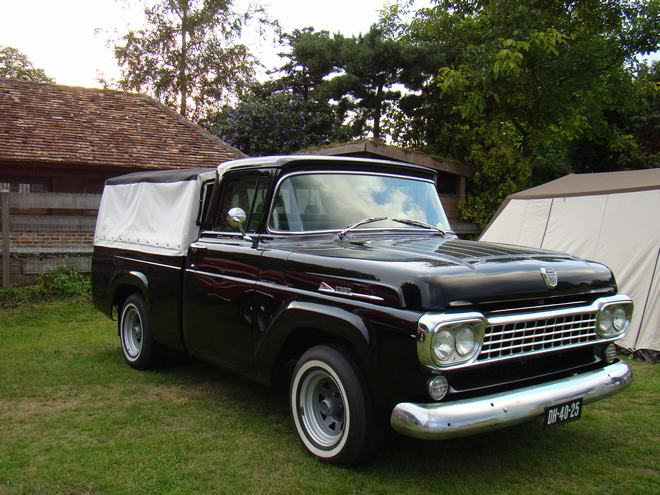 Ford-F100-1958-Dries-Brienen.jpg