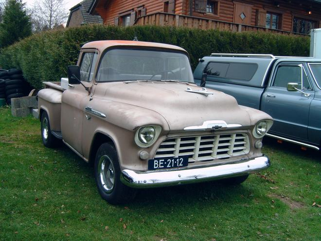 Jan-Heeren-Chevrolet-3100-1956.jpg