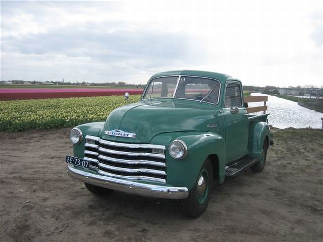 Steef-vernooij-Chevrolet-3100-1950.jpg